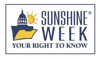 Sunshine your fundamental right