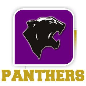 Dawson Springs Panthers