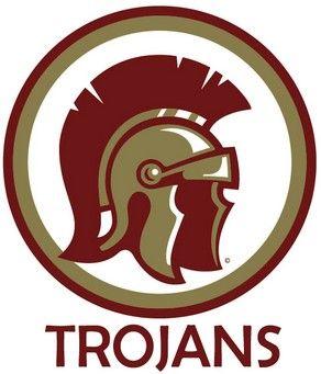 Webster County Trojans
