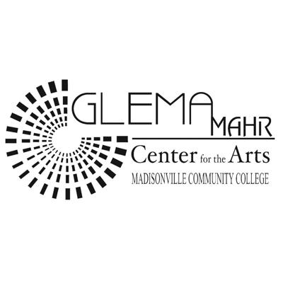 Glema logo