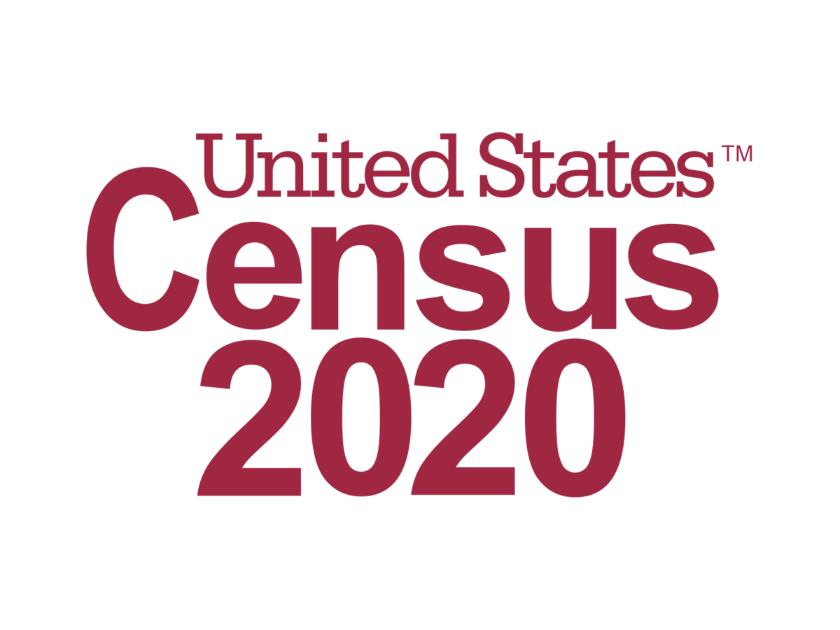 Officials will use old, new technologies for 2020 Census