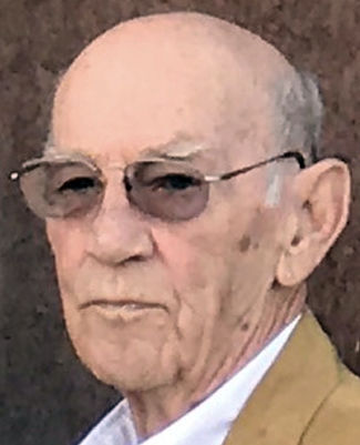 MADNWS-02-26-21 SELLERS WELBY PIC OBIT