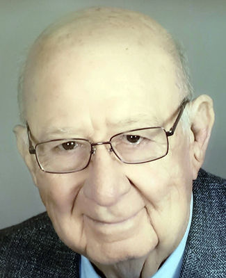 MADNWS-06-18-21 BERRY CLARENCE PIC OBIT