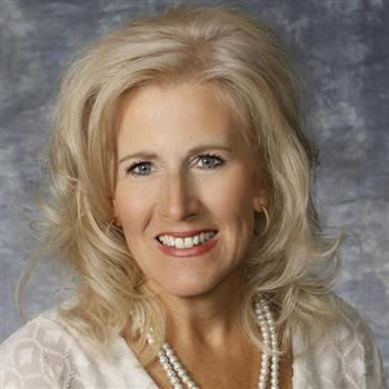 Deanna Ashby