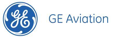 GE Aviation logo