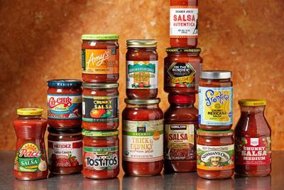 food-salsa