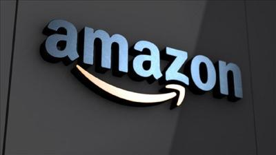 Amazon HQ2 in the Louisville area? We might have a shot after all, observers say