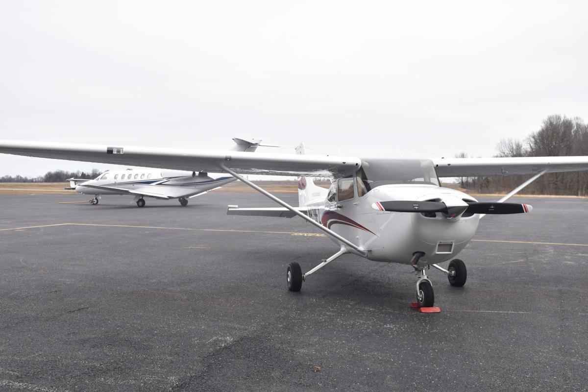 Aviation 1.JPG