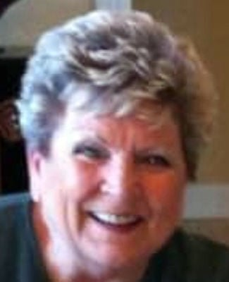 MADNWS 09-25-20 WINDERS DOROTHY OBIT PIC