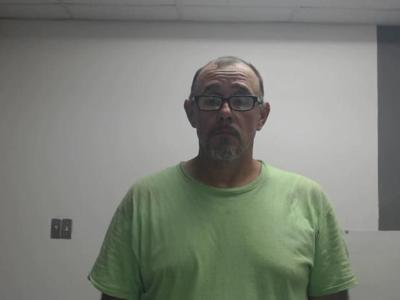 Dawson Springs man faces murder charge