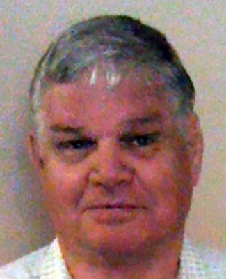 MADNWS-06-18-21 ADAMSON ROBERT PIC OBIT