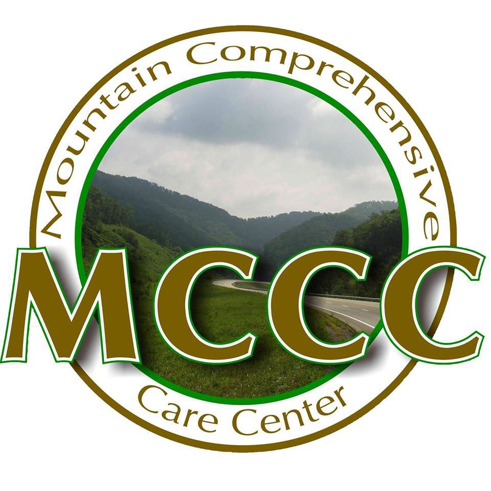 Mountain Comprehensive Care Center