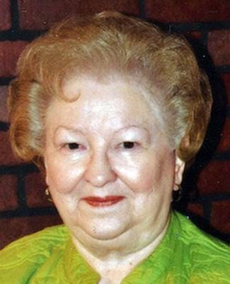 MADNWS-09-23-20 ASHBY JANICE PIC OBIT