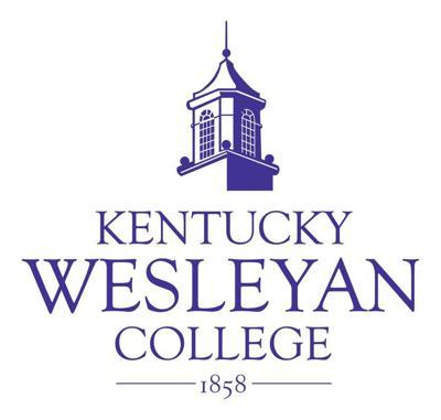 Kentucky college to help fight antibiotic-resistant bacteria