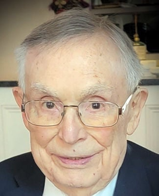 MADNWS-06-17-21 LEE CURTIS PIC OBIT