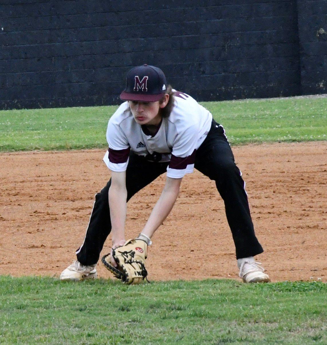 Baseball pic 2
