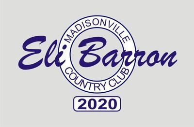 MADNWS-07-31-20 BARRON logo