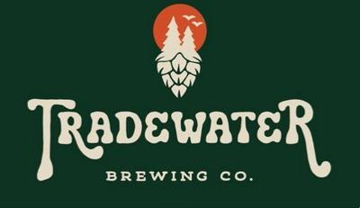 Tradewater Logo