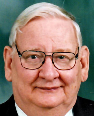 MADNWS-10-17-20 EASLEY JERRY PIC OBIT