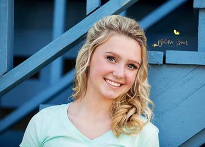 Tournament to benefit 15-year-old cancer patient