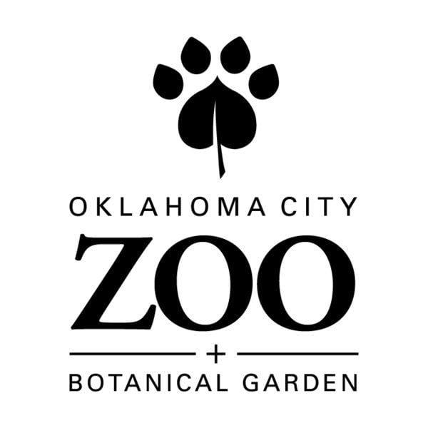 Oklahoma City Sales Tax >> Okc Zoo To Celebrate Sales Tax Appreciation Day July 10 With