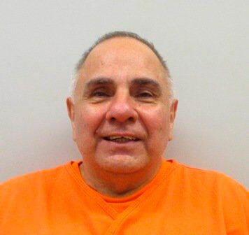 Convictions for Glen Gore, others vacated