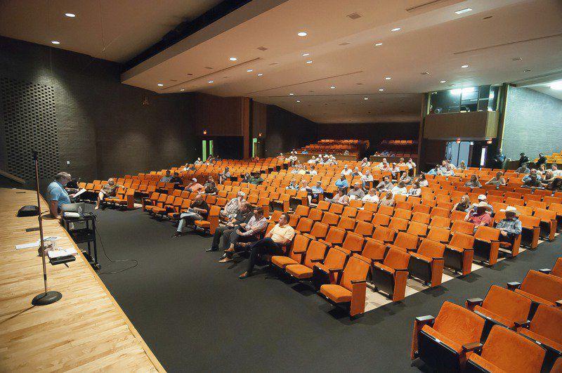 Konawa weighs school bond issue