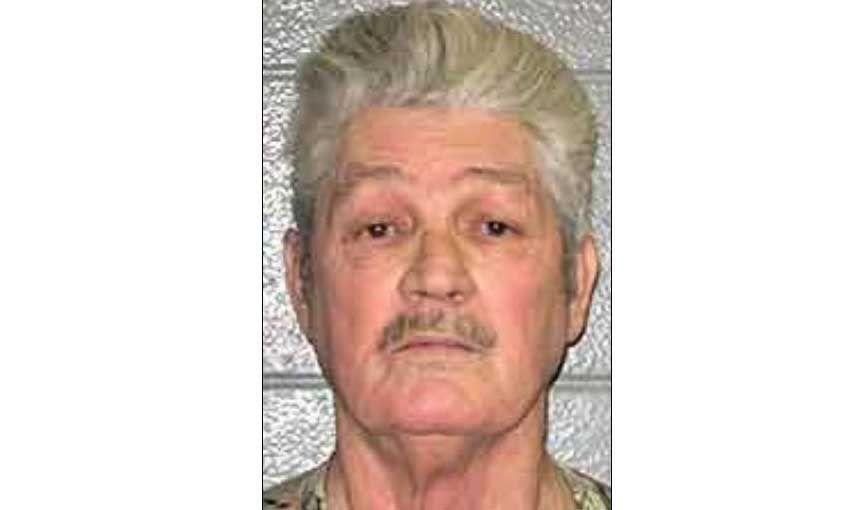 David edmondson sexual offender
