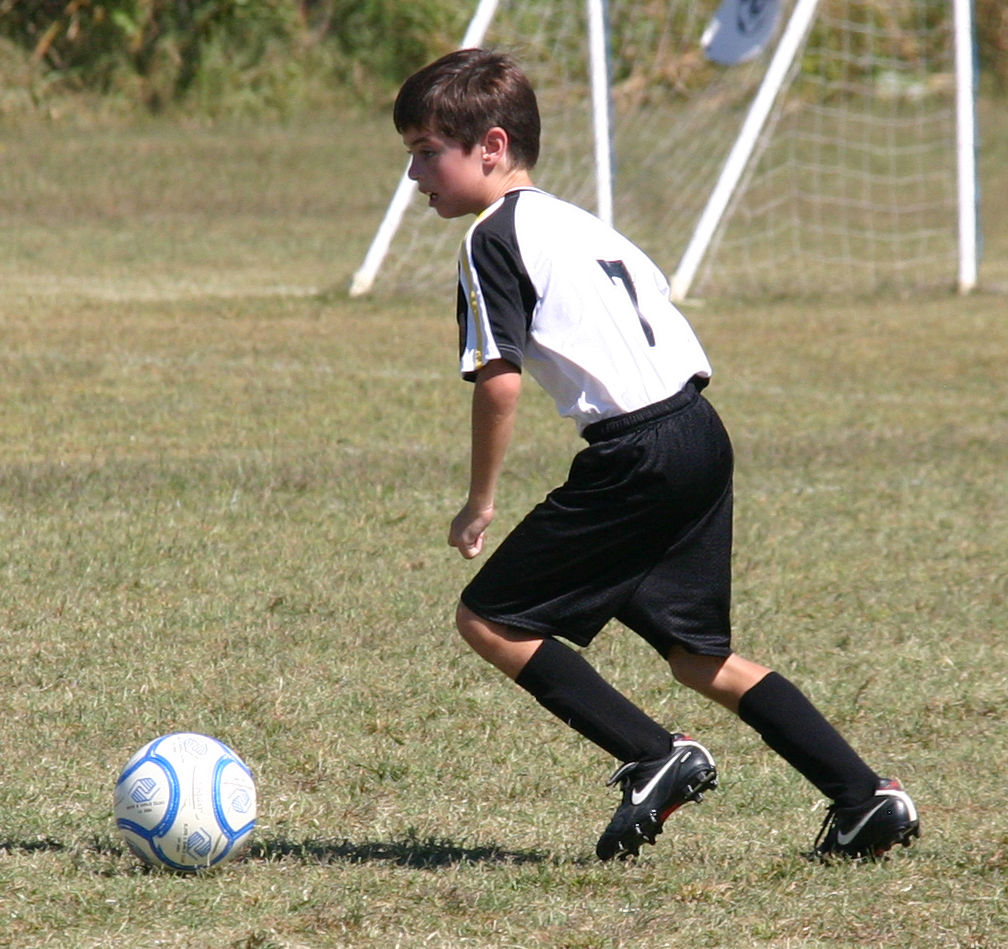 4-6 youth soccer Coleman Prince.jpg