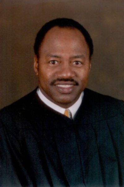 Judge David B. Lewis to speak at ECU during Black History Month