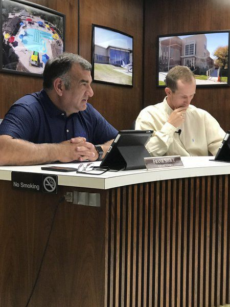 City OKs grant application for Wintersmith Park project