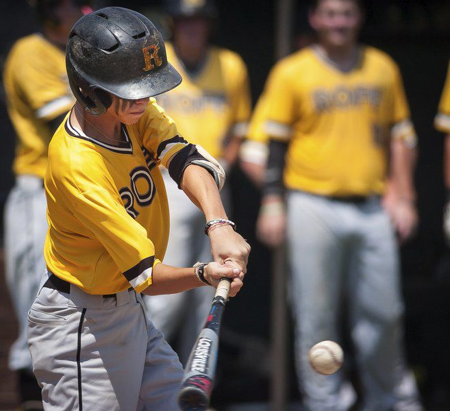 Four local players to compete in 2020 Oklahoma State Games