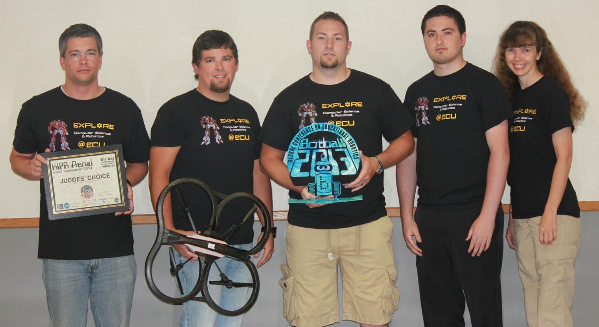 7-17 ECU Robotics Team.jpg