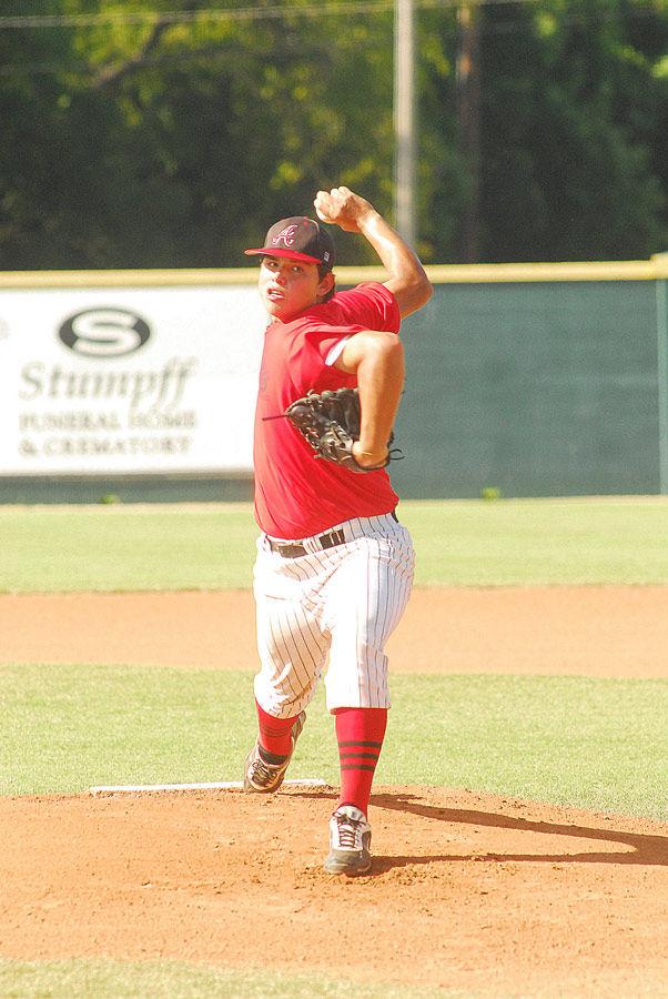 Braves pitcher.jpg