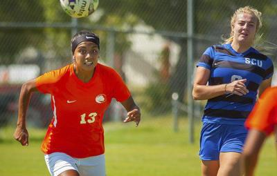 Soccer Senior Day match moved to Oct. 22