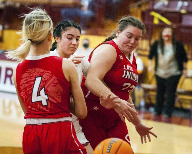 Byng senior reaches 1,000 points in victory over Comanche