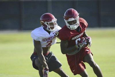 Ou Releases Football Depth Chart