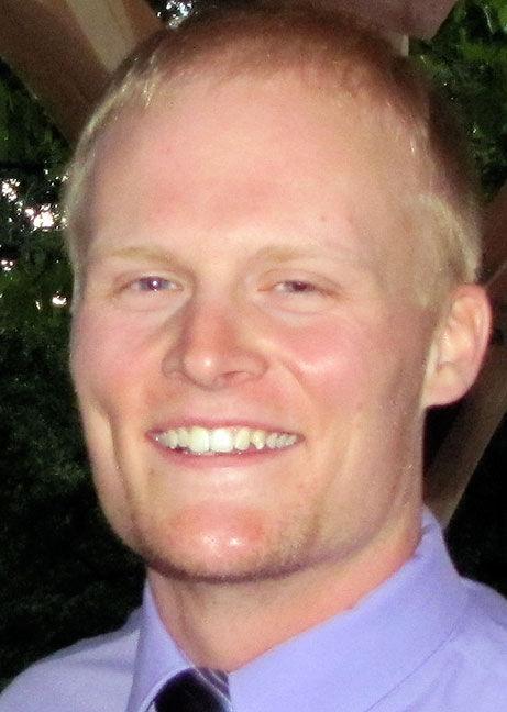 Brad Trekell Special correspondent