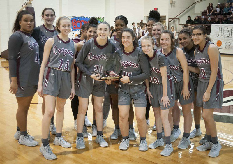6A Westmoore holds off Ada for title