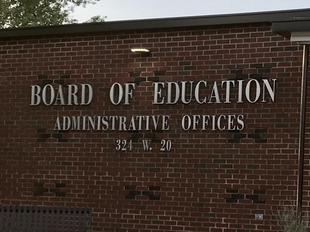Ada superintendent anticipates classes will resume Wednesday