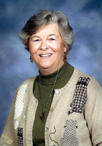 Ada resident named immediate past president of Red Earth board