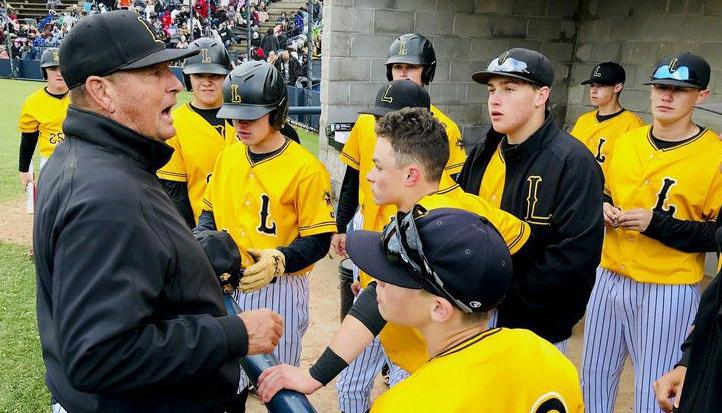 Byrd's big hit saves day for Latta Panthers