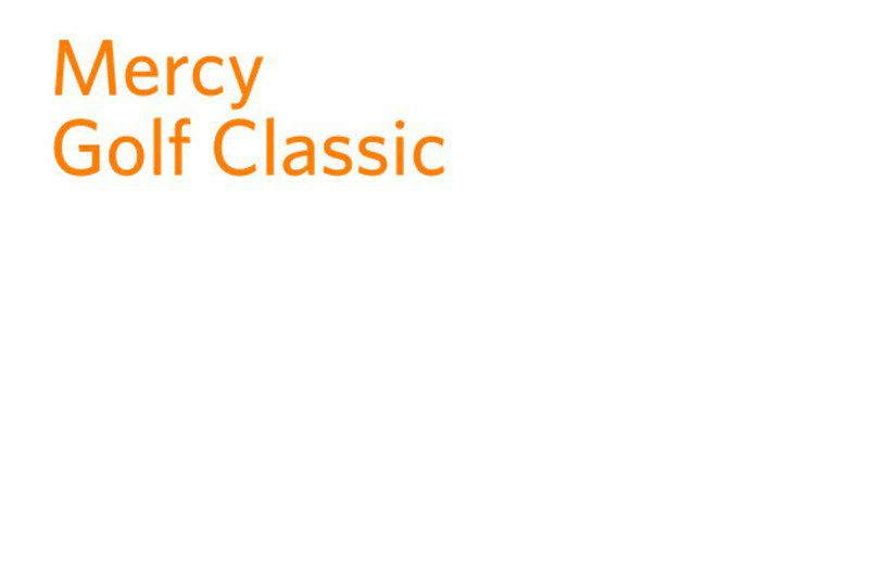 2019 Mercy Golf Classic set for Aug. 2