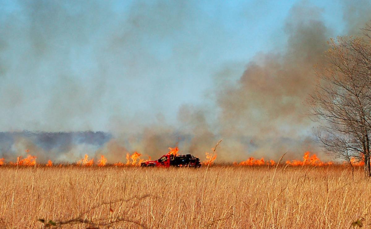 11-28 FIRE.jpg
