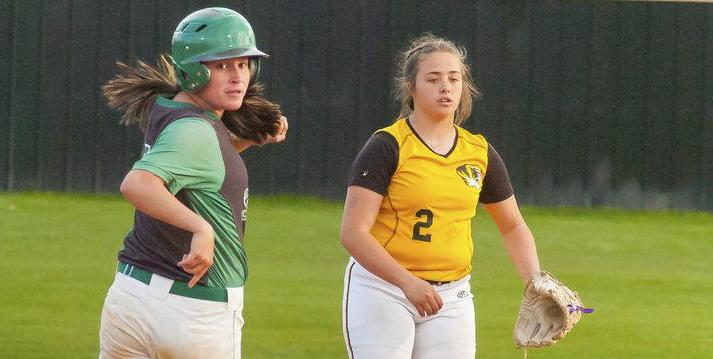 Highway 1 Classic softball features Friday fireworks
