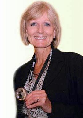 Vicky C. Petete, CPA