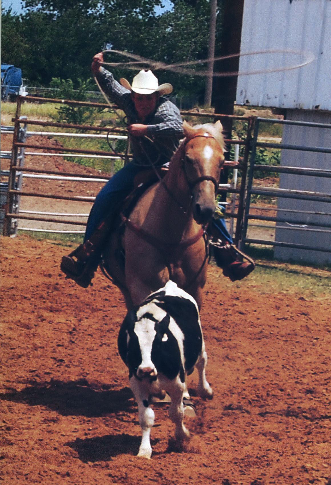 7-7 Rodeo 1.jpg
