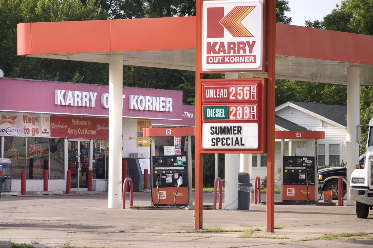 Karry Out Korner C.jpg