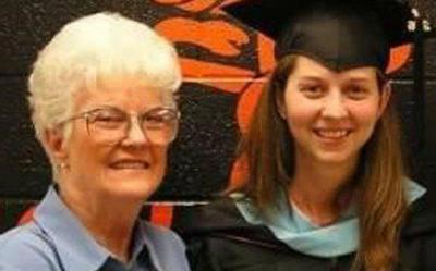 Butler family matriarch leaves lasting legacy