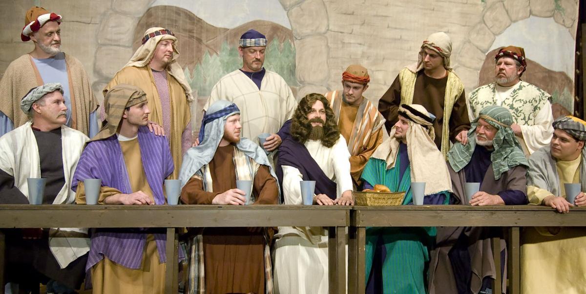 FBC Easter Pageant Rehearsal C.jpg